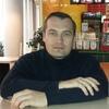 Dmitry, 40, г.Омск