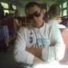 Виталий, 31, г.Попельня