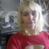 Галина, 47, г.Черногорск
