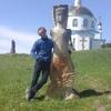 юра, 32, г.Могилев-Подольский