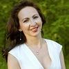 Maria, 40, г.Иркутск
