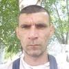 Марсель, 30, г.Лениногорск