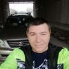 Александр, 47, г.Георгиевск
