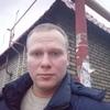 толик хлыстун, 37, г.Мирноград