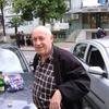 Игорь, 55, г.Батуми