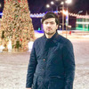 SAM, 24, г.Душанбе