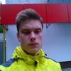 Алексей, 21, г.Калуга