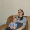 флузя, 46, г.Мензелинск