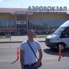 oleg, 34, г.Нижний Ингаш