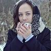 Анна, 21, г.Электрогорск