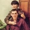 Иван, 29, г.Рудный