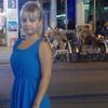 лидия, 24, г.Чебоксары