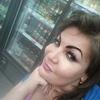 Анна, 36, г.Кропивницкий (Кировоград)