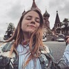 Анна, 20, г.Орел