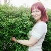 Ольга Ларикова, 41, г.Катав-Ивановск