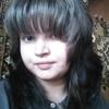 kiska, 26, г.Тараз (Джамбул)