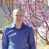 Александр, 39, г.Славянск-на-Кубани