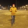 Алекс, 22, г.Донецк