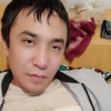 Farhod, 30, г.Навои