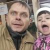 Максим, 39, г.Сосновый Бор