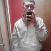 Danny, 20, г.Чессингтон