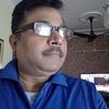 Rajeev, 55, г.Дели