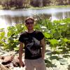 Виктор, 34, г.Волжский (Волгоградская обл.)