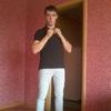 сергей, 24, г.Олевск