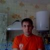 виктор, 41, г.Сычевка