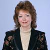 ТАТЬЯНА, 55, г.Тихорецк