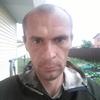 Саня, 36, г.Щекино