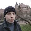 Виталя, 30, г.Щецин