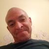Иван, 39, г.Новая Каховка