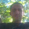 Владимир, 32, г.Хиславичи