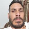 Christoforos, 36, г.Лимассол