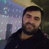 abdulla, 28, г.Махачкала