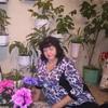 Татьяна, 30, г.Белогорск
