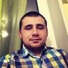 Дмитрий, 26, г.Волжский