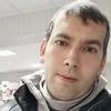 Витя Руцко, 32, г.Харабали