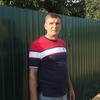 СЕРЕГА, 54, г.Киров (Калужская обл.)
