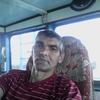 сергей, 46, г.Волжск