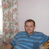 ывкнгевори, 31, г.Саракташ