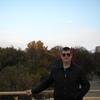 Андрей 28, 28, г.Сумы