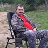 Андрей, 52, г.Арамиль