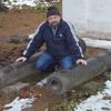 Михаил, 49, г.Орша