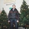 валерий, 53, г.Вологда