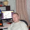 Кирилл, 36, г.Златоуст