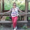 Алёна, 48, г.Крымск
