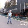 Виталий, 39, г.Радужный (Ханты-Мансийский АО)