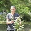 СЕРГЕЙ, 33, г.Приморск